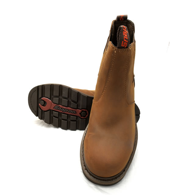 DG Brown size UK 7 EUR 41