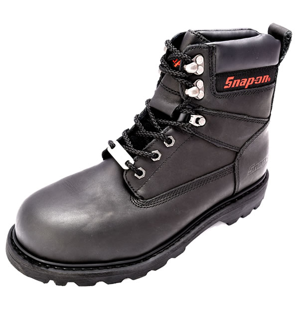 27224343658 Snapon Boots Coast to Coast Boot Company - Tools for your feet